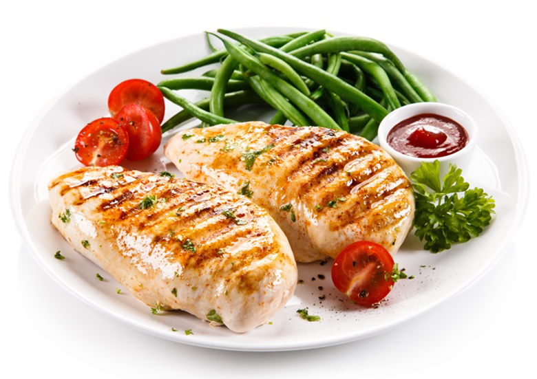 Why Protein is Important after Bariatric Surgery Bari Life