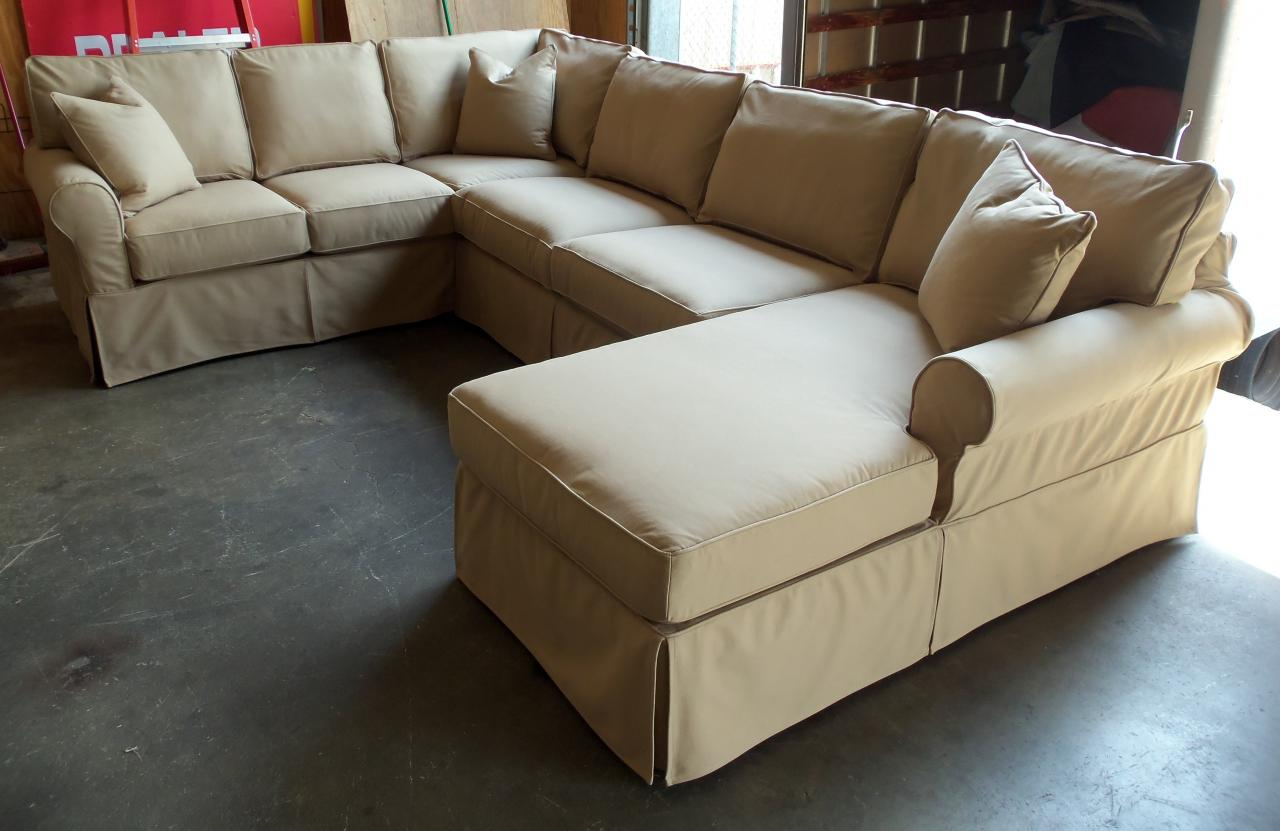 Rowe Replacement Slipcovers Latest Rowe Furniture