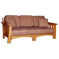 Craftsman Sofa - LFRRSOFAFC