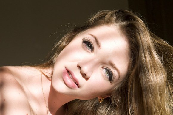 Goggles Girl Wallpaper Jessie Andrews Pictures Barnorama