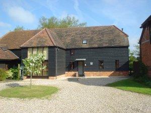 Berkshire Barn Conversion Reading Bracknell Wokingham