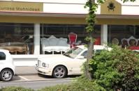 Mbel in Essen kaufen, Barock Stil Mbel, Luxus Mbel ...