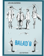 balado-pagespectacle-barolosolo