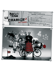 lechariot-pagespectacle-barolosolo