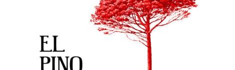 El Pino Rojo