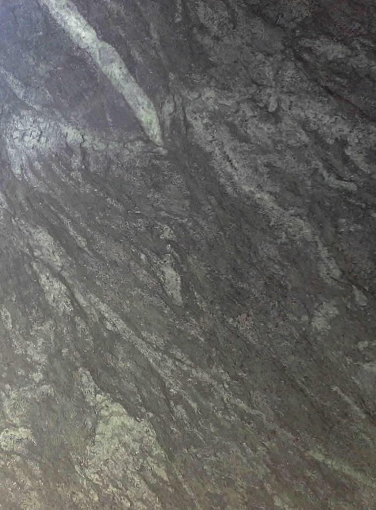 Barra Trumbore Sabon Soapstone