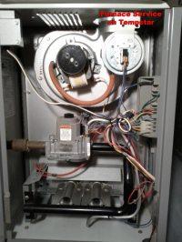 furnace-cleaning - Barrie Furnace Repair