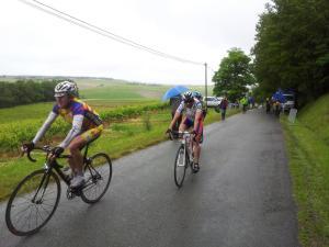 cyclo club 2