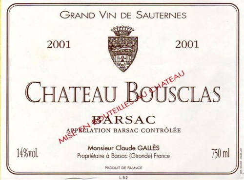 chateau_bousclas