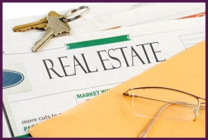 real estate news and market updates