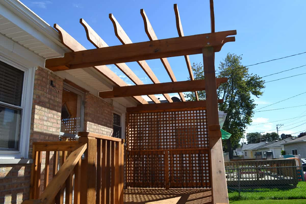 Fullsize Of Deck With Pergola