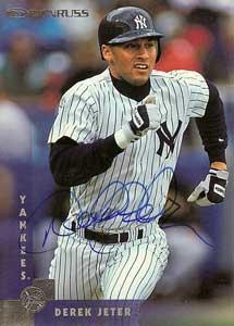 Broadway Quotes Wallpaper Derek Jeter Baseball Stats By Baseball Almanac