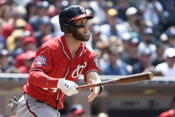 Bryce+Harper+Washington+Nationals+v+San+Diego+K5dLYeDhDK2l