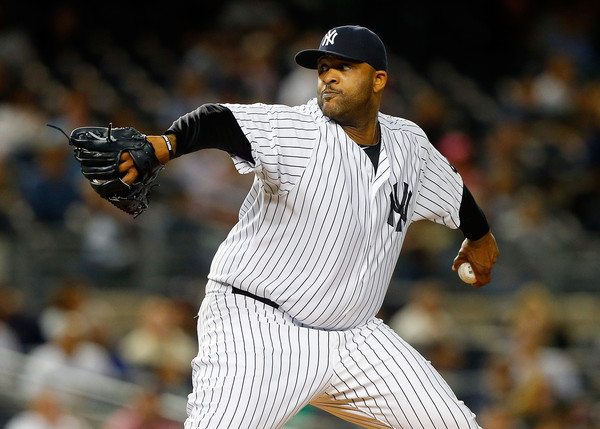 C-c-sabathia-chicago-white-sox-v-new-york-_0lfuvqsu95l