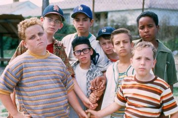 April-7-The-Sandlot-1