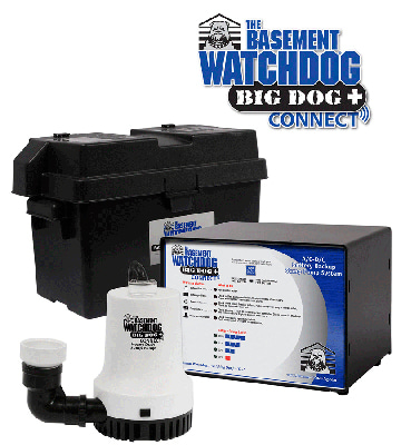 Pump Manuals and Maintenance Basement Watchdog