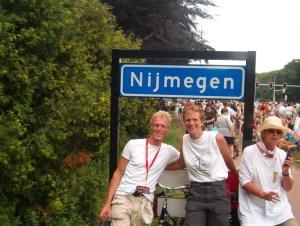 13_YES_Nijmegen_is_gehaald_nog_5_Km