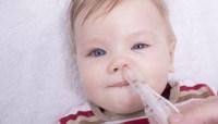 Nasensauger-Staubsauger fr Babys | 4 Nasensauger im Test ...