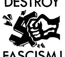 Fscism