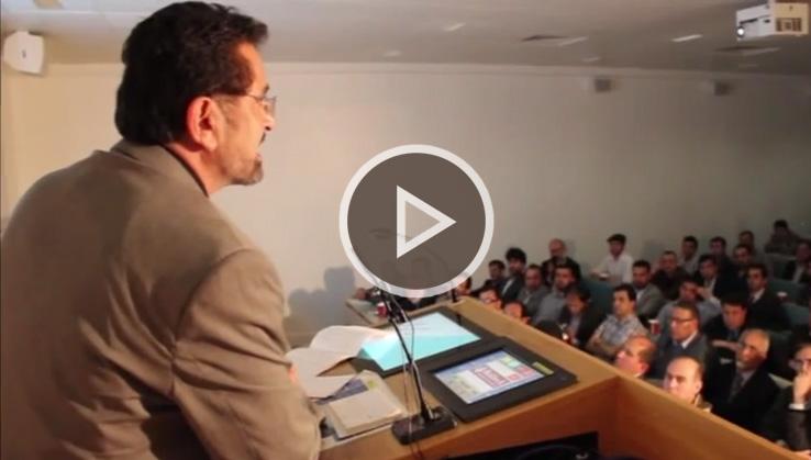 ریشه یابی بنیاد های مذهبی طالبان