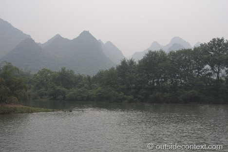 MG 8923 thumb China: Li River to Shangri La
