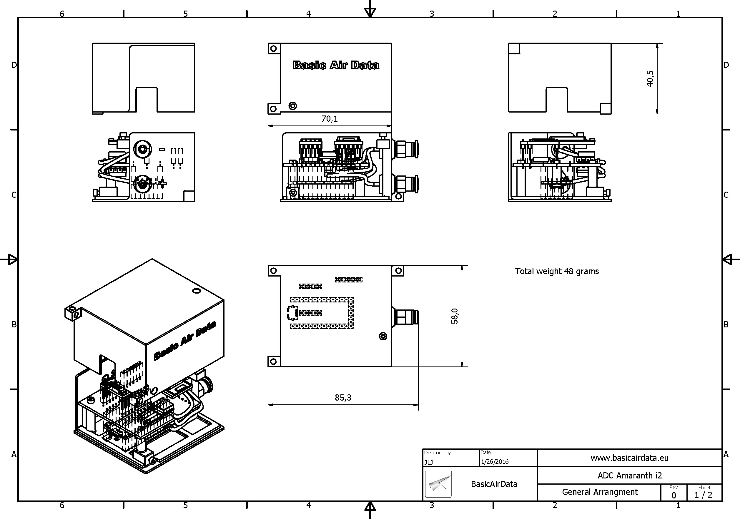 Interlift Liftgate Wiring Diagram Auto Electrical Mbb Eagle Lift