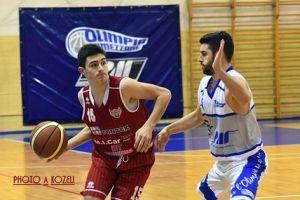 15 - Marco Steccanella