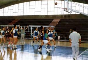 1-5-1988 Ragusa