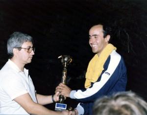 2 trofeo M Carnemolla 1986