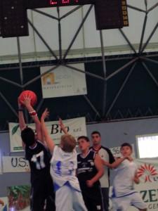 Ciavorella - Basket Club (29)