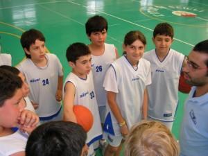 Ciavorella - Basket Club (31)