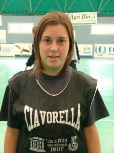 Giovanna Falla