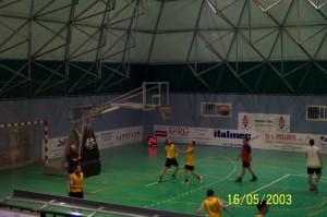 Promozione 16-05-2003 (10)