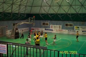 Promozione 16-05-2003 (3)