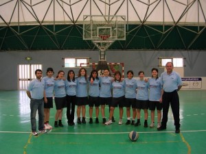 Serie C  20-03-05 (1)