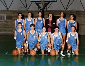 Serie D - a.s. 1993-1994 (1)