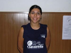 Stefania Trovato