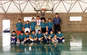 a.s. 1994-1995