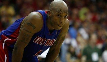 Chauncey+Billups+Detroit+Pistons+v+Cleveland+4UXiTdgD7fCx