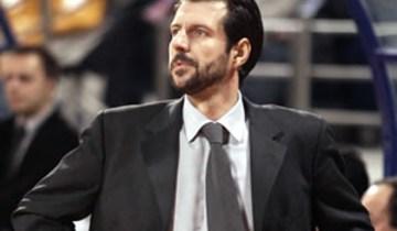 Mazzon, coach di Venezia (veneziatoday.it)