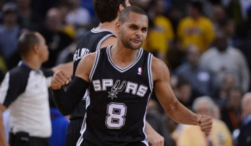 Patty-Mills-Spurs-role