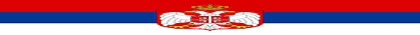 RAFFICA - SERBIA