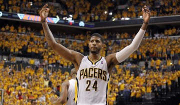 paul-george-of-indiana-pacers-sidelines-from-playing-2015