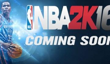 NBA-2K16-Facebook-Cover
