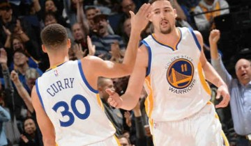 Stephen-Curry-Klay-Thompson-620x414