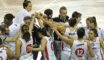 basket-femminile-lucca-fb-basket-le-mura-lucca