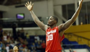 anthony-bennett-pan-am-games-basketball-canada-vs-argentina-590x900