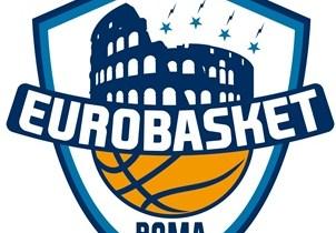 Eurobasket_Roma