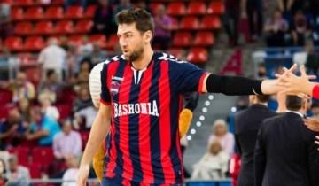Andrea Bargnani (tuttobasket.net)