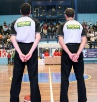 arbitri-basket-200x300